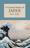 A Concise History of Japan PDF