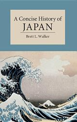 A Concise History Of Japan Book PDF