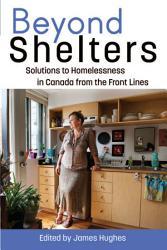 Beyond Shelters PDF