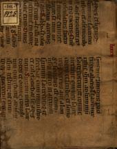 Von der Hailigisten Messe: Fünfzehen Predige, zu Augspurg auff dem Reichßtag, im Jar M.D.XLviij gepredigt