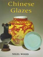 Chinese Glazes PDF