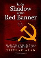 In the Shadow of the Red Banner PDF