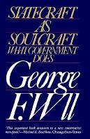 Statecraft as Soulcraft PDF