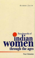 Encyclopaedia of Indian Women Through the Ages  Ancient India PDF