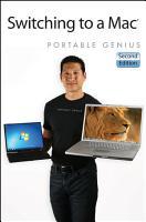Switching to a Mac Portable Genius PDF