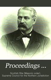 Proceedings ...