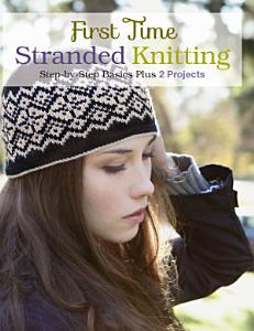 First Time Stranded Knitting PDF