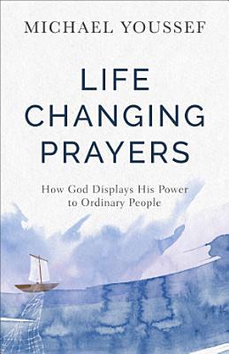Life Changing Prayers