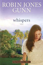 Whispers Book PDF