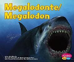 Megalodonte Megalodon PDF