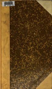 Dizionario geografico, storico, statistico, commerciale degli stati di S.M. il re di Sardegna: Volume 21