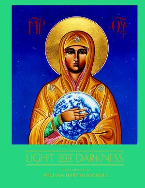 Light In All Darkness