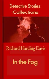 In the Fog: Mystery & Detective Collections
