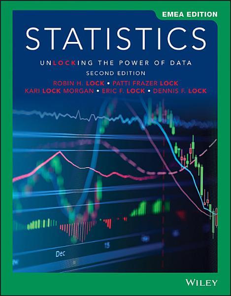 Statistics Unlocking The Power Of Data