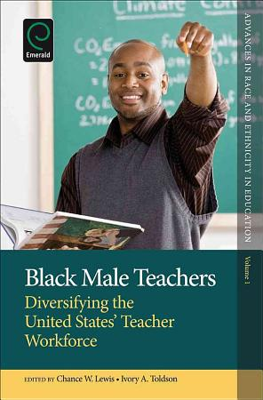 Black Male Teachers PDF