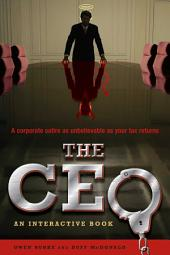 The CEO: An Interactive Book