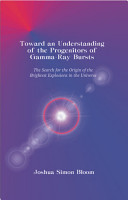 Toward an Understanding of the Progenitors of Gamma Ray Bursts PDF