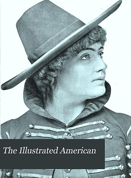 Download The Illustrated American Book
