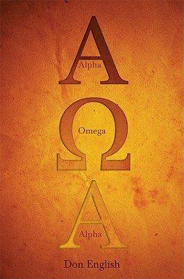Alpha  Omega  Alpha