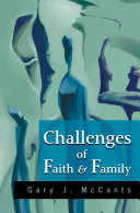 Challenges of Faith & Family
