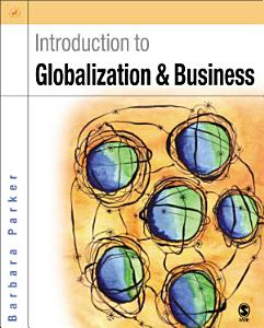 Introduction to Globalization and Business PDF