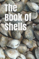 Download The Book Of Shells  Annotated  Book