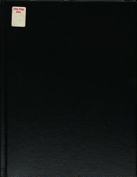Jazz Education Journal PDF