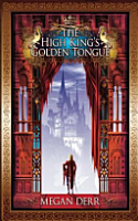 The High King s Golden Tongue PDF