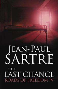The Last Chance PDF