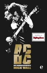 AC DC PDF