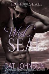 Wed To A Seal Book PDF