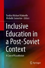 Inclusive Education in a Post-Soviet Context