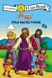 Jesus and His Friends PDF