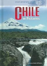 Chile in Pictures PDF