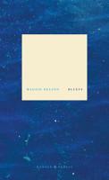 Bluets PDF