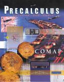 Precalculus  Modeling Our World  High School Version  PDF