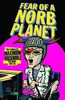 Fear of a Norb Planet PDF