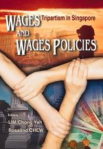 Wages and Wages Policies