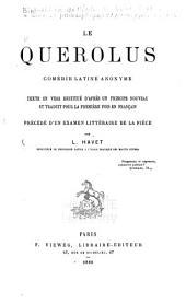 Bibliothèque de l'Ecole des hautes études...: Sciences philologiques et historiques, Volume41
