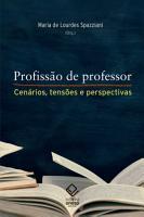 Profiss  o de professor PDF