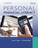 Personal Financial Literacy Updated  Precision Exams Edition