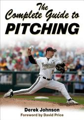 Complete Guide to Pitching , The