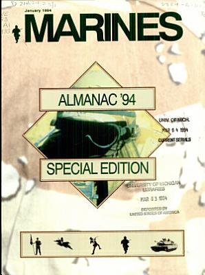 Marines PDF