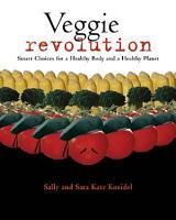 Veggie Revolution PDF