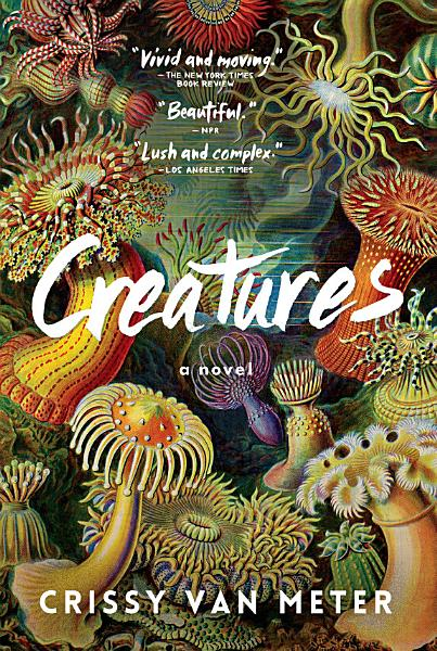 Download Creatures Book