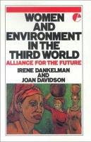 Women and Environment in the Third World PDF