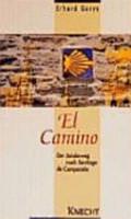 El Camino PDF