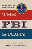 The FBI Story A Report to the People PDF