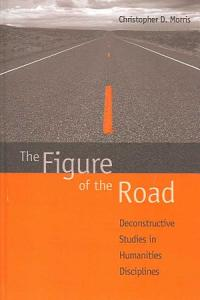 The Figure of the Road