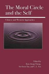 The Moral Circle And The Self Book PDF